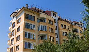 Plusy i minusy mieszkań z rynku pierwotnego i wtórnego