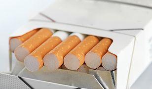 Na rynku pojawią się nowe papierosy