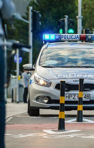 Rowerzyści nie są bezkarni. Policja z większą uwagą przygląda się jednak poczynaniom kierowców. W końcu to oni dysponują ważącą tonę maszyną