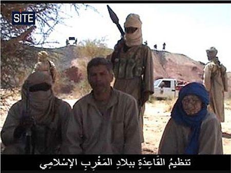 Ultimatum ws. porwanych w Tunezji przedłużone