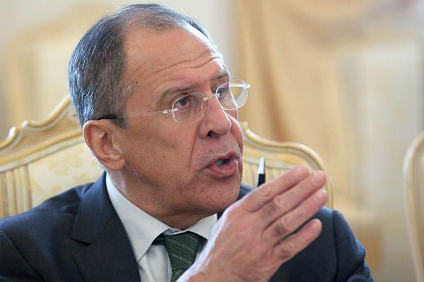 Rosja: Ukraina i USA nie muszą obawiać się naszych wojsk przy granicy