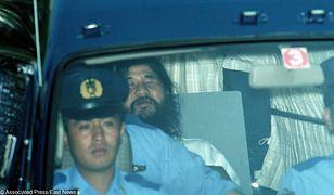 Tokio przygotowuje się do masowej egzekucji. Według Japończyków przestępcy muszą umrzeć