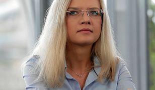"""Wassermann: """"Jedenaście lat czekam na prawdę o Smoleńsku"""" [WYWIAD]"""