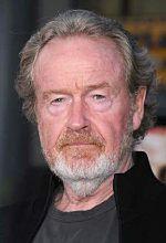 """Ridley Scott nie zdradza jaki """"quel"""" zrobi"""