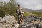 Danny Boyle chce kręcić ''Trainspotting 2'' w przyszłym roku
