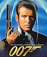 James Bond powinien nie żyć - naukowa analiza gadżetów szpiega