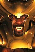''Thor 2'': Idris Elba znów strzeże Asgardu