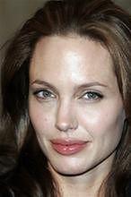 Plan porwania synka Angeliny Jolie