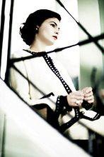 Amelia Poulain chce podbić Broadway