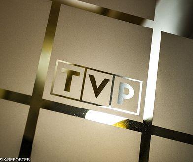 """Dziennikarz """"Die Welt"""" pisze krytycznie o TVP"""