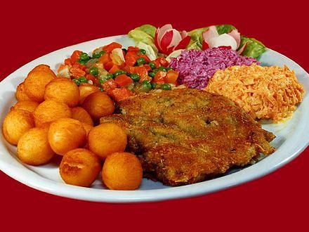 Twoi kulinarni przyjaciele i wrogowie w walce z cholesterolem