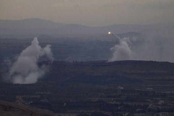 RB ONZ powtórzyła, że nie uznaje aneksji Wzgórz Golan przez Izrael