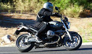 Kłody pod nogi dla przyszłych motocyklistów