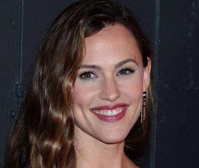Jennifer Garner - kolejna gwiazda skusiła się na botoks?
