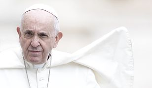 Watykan. Papież: mafie wykorzystują pandemię, by się bogacić