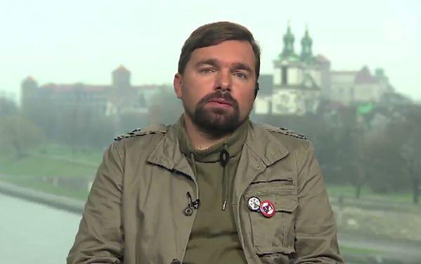 """Nowy burmistrz Wadowic o poprzednikach: """"Mieli pełne usta frazesów o JP II"""""""