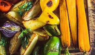 Sezonowe warzywa i owoce w marcu. Jak wybrać najzdrowsze?