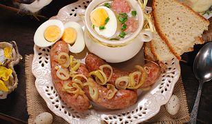 Wielkanocne tradycje kulinarne w nowej odsłonie