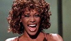Burzliwe życie Whitney Houston (1963-2012)