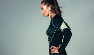 Rozciąganie po bieganiu to często pomijany etap treningu