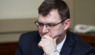 Apel do rządu Mateusza Morawieckiego. Warmińsko-mazurskie potrzebuje pomocy