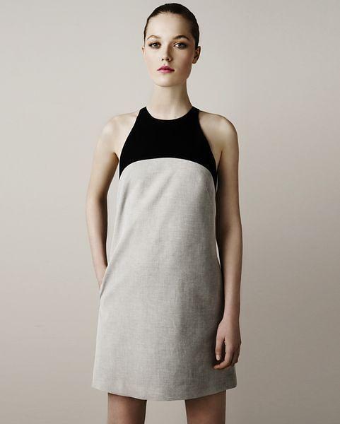 Zara - wygodnie i kobieco