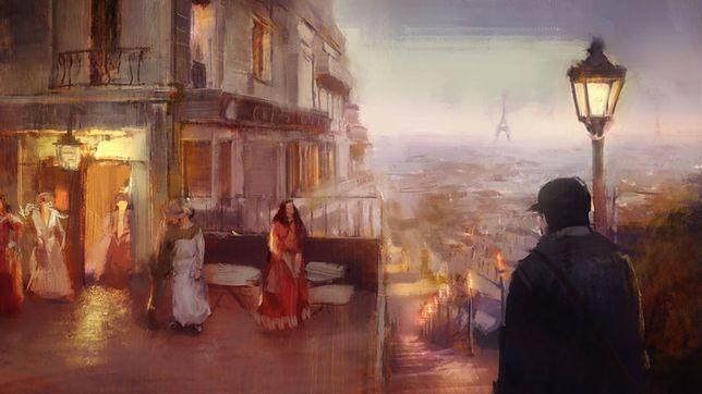 """Polski film zainspirował twórców gry """"11-11: Memories Retold"""". W roli głównej Elijah Wood"""