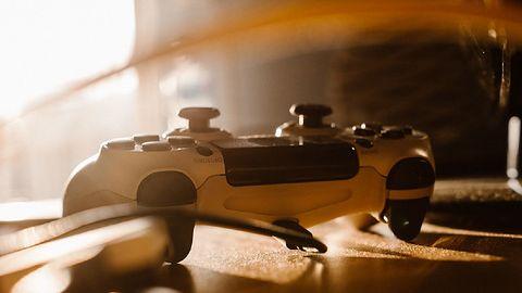 Sony naprawia część problemów związanych z PlayStation 5