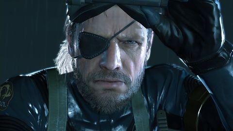 Metal Gear Solid: Ground Zeroes osobną grą, w niższej cenie zadebiutuje na wiosnę
