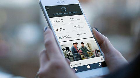 Zgrabna i niedroga Lumia 650 zaprezentowana, w sprzedaży już wkrótce