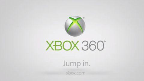 Microsoft po 10 latach zakończył produkcję Xboksa 360