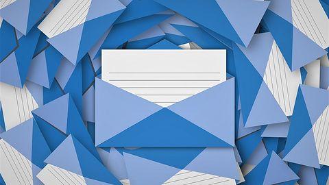 Poczta i Kalendarz w Windowsie 10 wkrótce z pełnią funkcji dla Gmaila