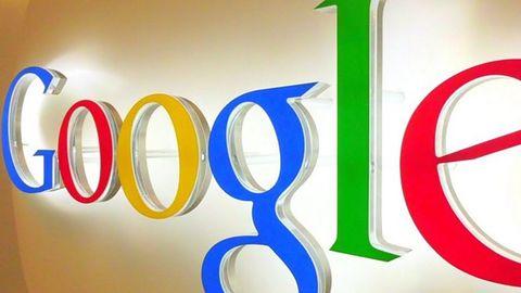 Google dementuje informacje o personalizacji Google.com