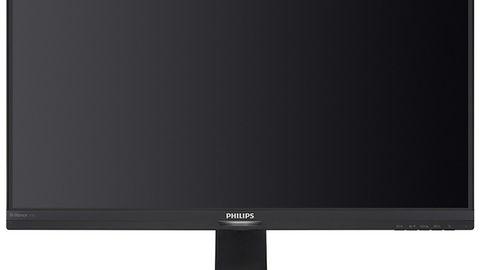 Philips prezentuje nowe monitory z wysuwaną kamerą internetową #prasówka