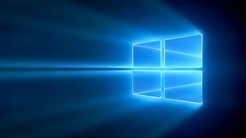 Windows 10 Creators Update 14997 – o co chodzi z filiżanką kawy w Menu Start?