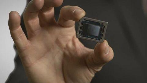 [CES 2015] Przyszłość AMD zależy od procesorów Carizzo i wygląda właśnie tak