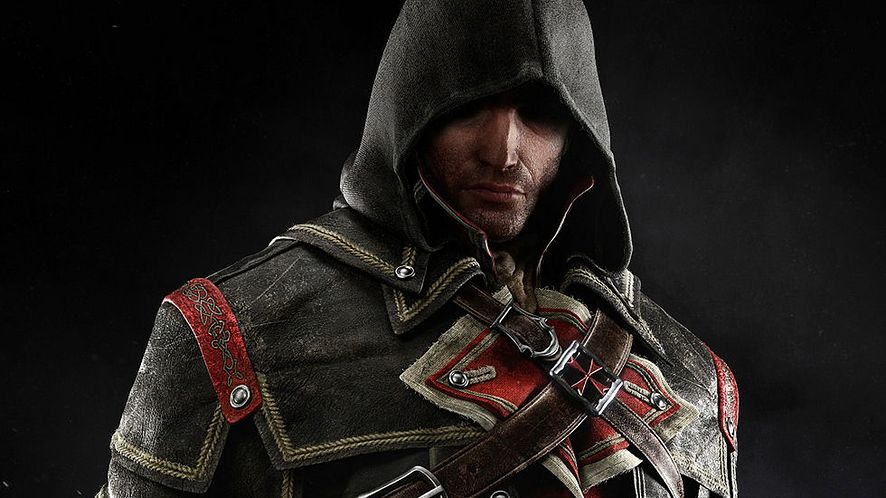 Gry Ubisoftu w Humble Bundle, w tym Far Cry, Assassin's Creed i Splinter Cell