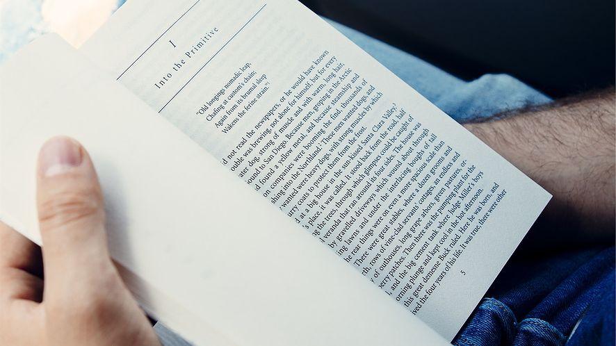 Jak wygenerować spis treści w LibreOffice Writer?