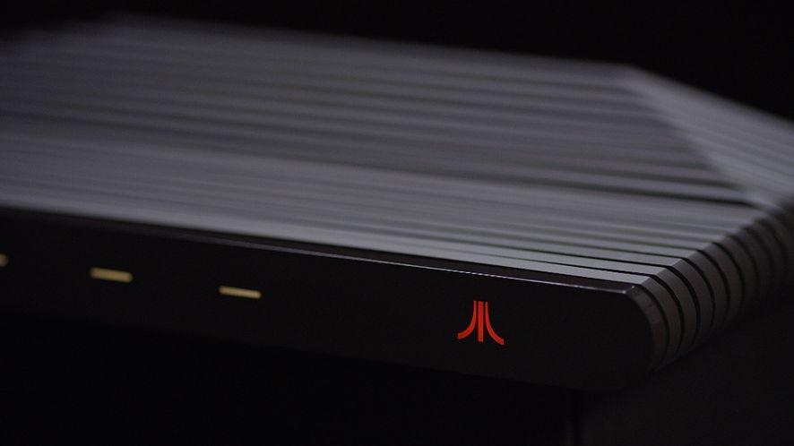 Atari wybiera AMD i Linuksa: Ataribox pozwoli uruchomić gry z innych platform