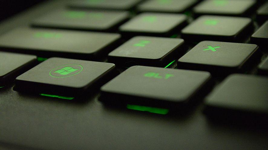 Process Explorer: wymieniamy Menedżera zadań Windows na lepszy model