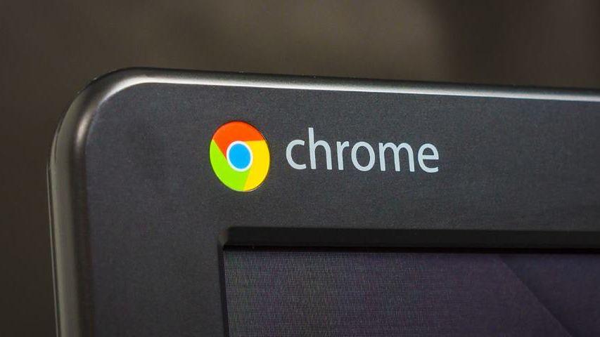 Także twórcy Chrome'a krytykują antywirusy. Wyjątkiem Windows Defender