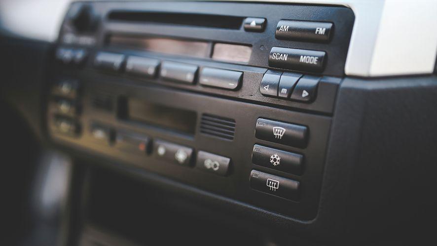 DriveSort – lekarstwo na odtwarzacze MP3, które czytają pliki w złej kolejności