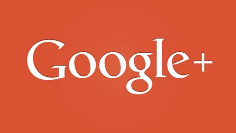 Google+ nareszcie z krótkimi adresami profili