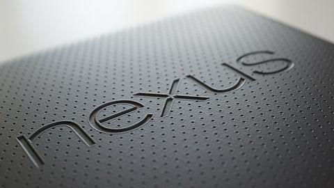 Remix OS 2.0, czyli Android na PC, wydany także na tablety