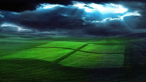 Microsoft wierzy w Rejestr i uważa, że narzędzia takie jak CCleaner są zbędne