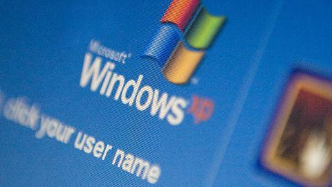 Rok po premierze Windowsa 10 nie brakuje chętnych do migracji... z Visty na XP