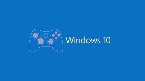 Game Mode w Windows 10 – rdzenie i pamięć na wyłączność gry