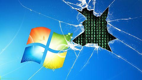 Microsoft łata luki: zobacz, co ważnego w biuletynach bezpieczeństwa