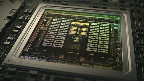 """NVIDIA blokuje podkręcanie mobilnych Maxwelli, """"ze względów bezpieczeństwa"""""""