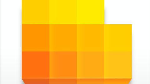 Symantec zamyka chmurę Norton Zone. Czy walka z konkurencją była zbyt trudna?